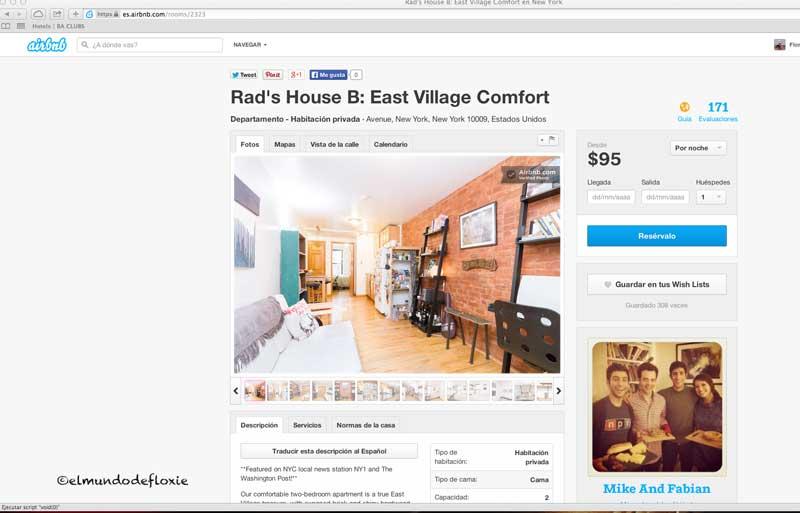 airbnbportada