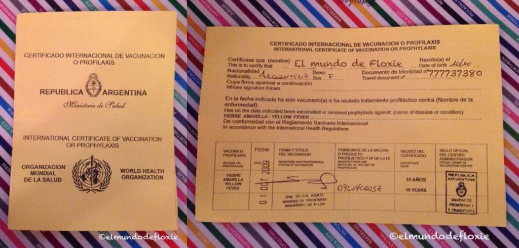 certificadointernacionaldevacunación