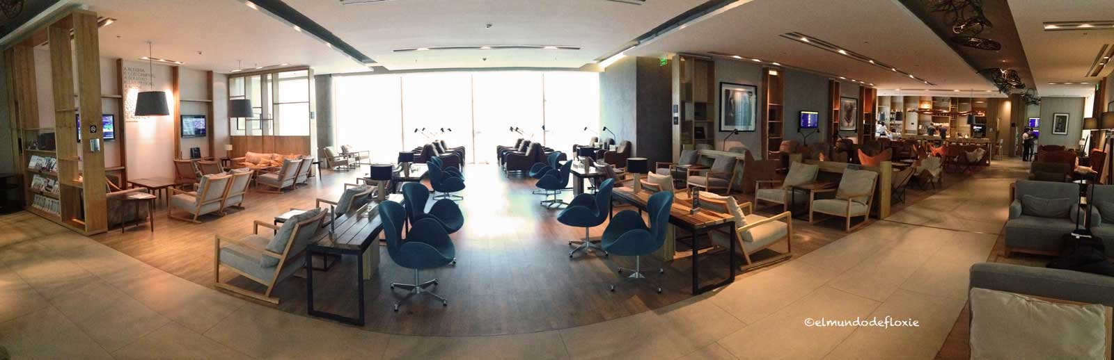 panoramicastaralliancelounge