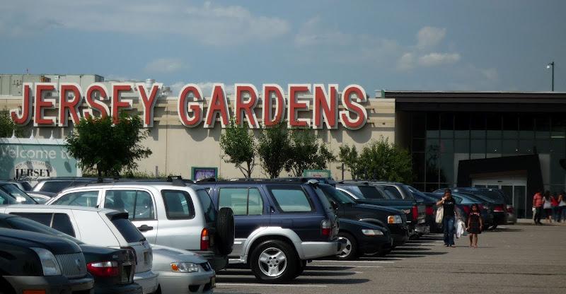 jersey-gardens