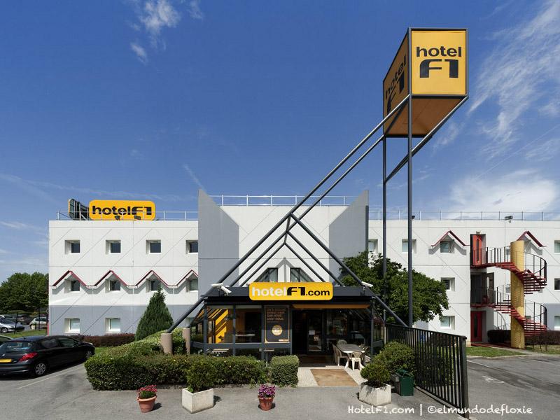 hotelF1entrada