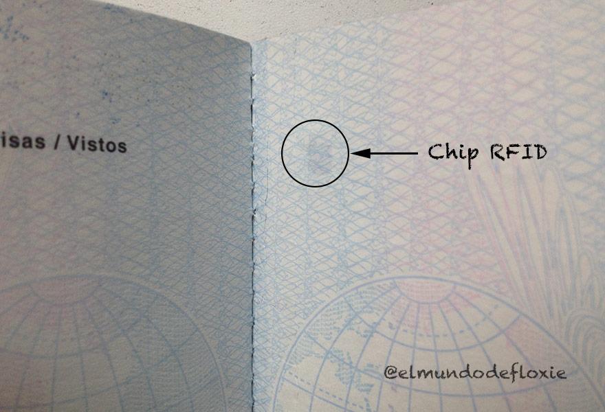 pasaporte-chip