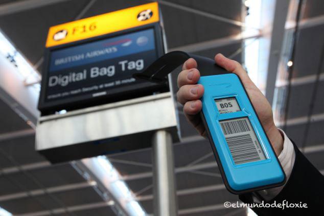 digitalbagtagBA