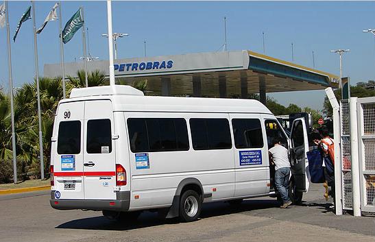 minibusezeiza