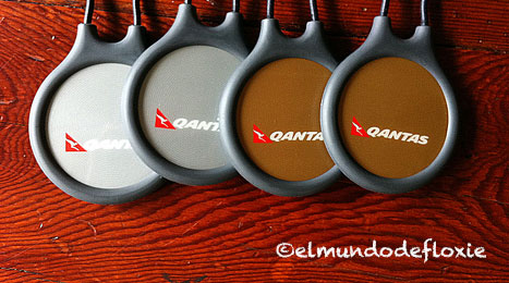 qantaswirelessbagtags