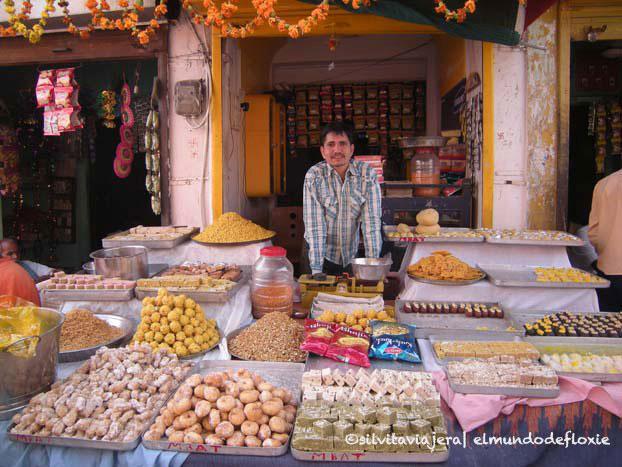 vendedor-dulces-diwali-mandawa