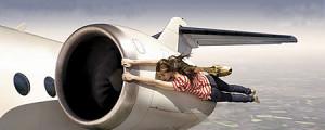 que-hacer-en-caso-de-perder-un-vuelo