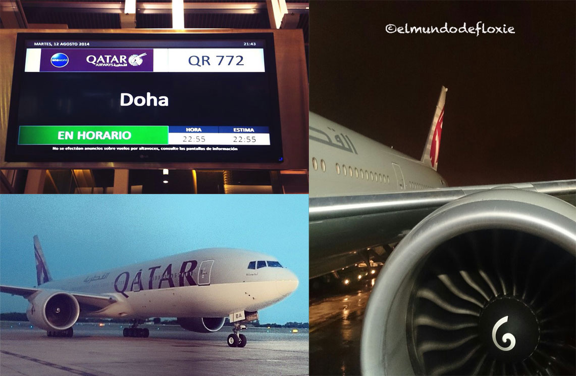 B777Qatar