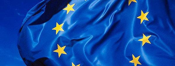 La-bandera-de-la-Union-Europea_54180113888_51351706917_600_226