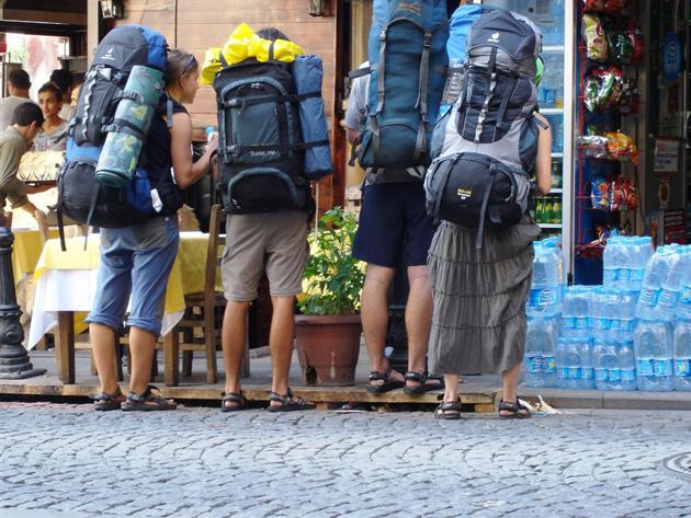 mochileros_viajes
