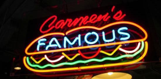 carmen-s-famous-italian