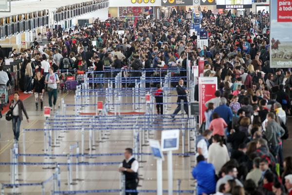 aeropuerto-santiago_94950