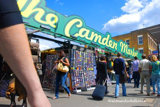 Camdemtown