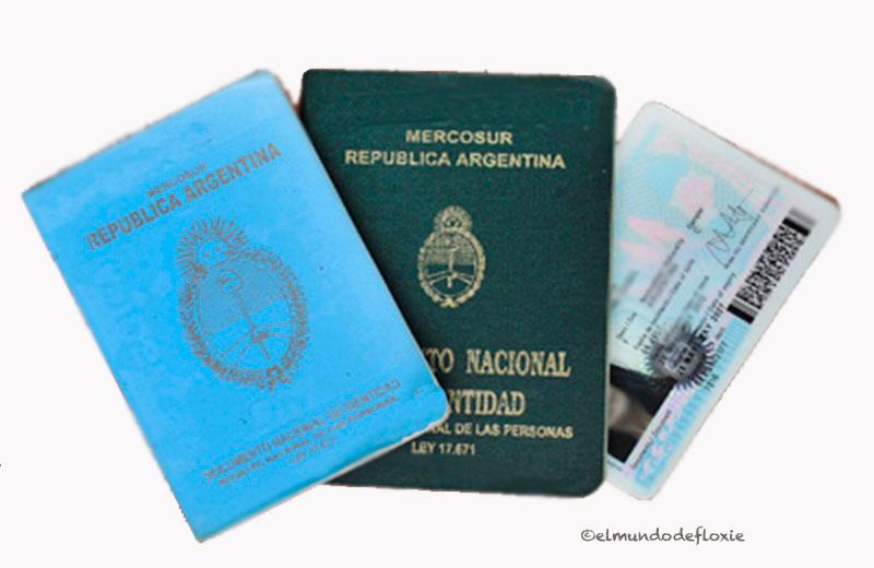 Que necesito para viajar a brasil desde chile