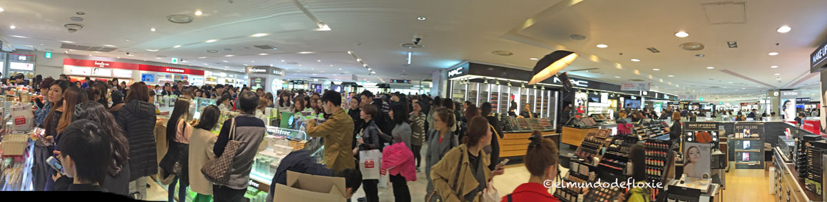 shoppingenseul