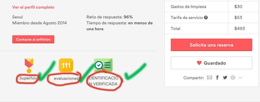 usersAirbnb