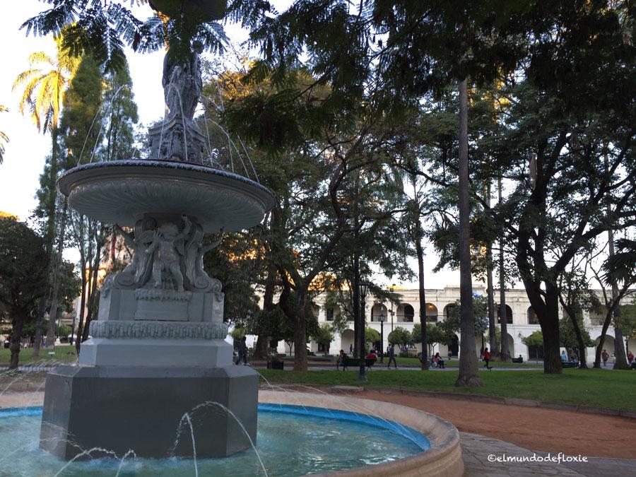 plaza9dejulio