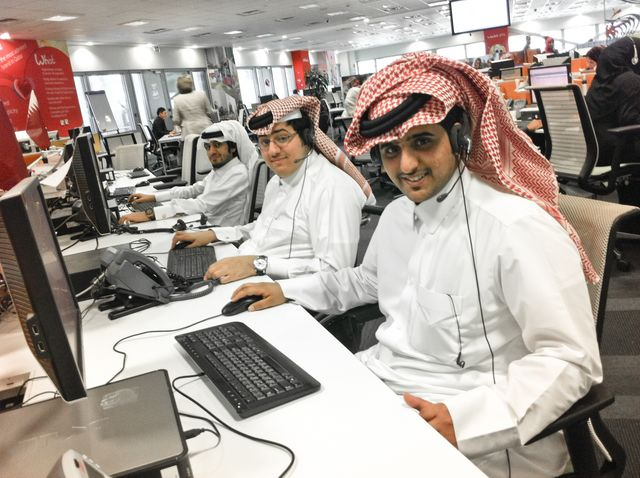 Vodafone-customer-care-specialists-qatarisbooming.com-640x480