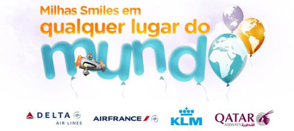 cias_aereas_parceiras