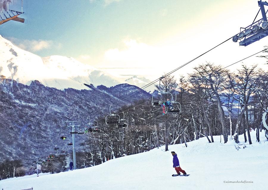 skicastor2