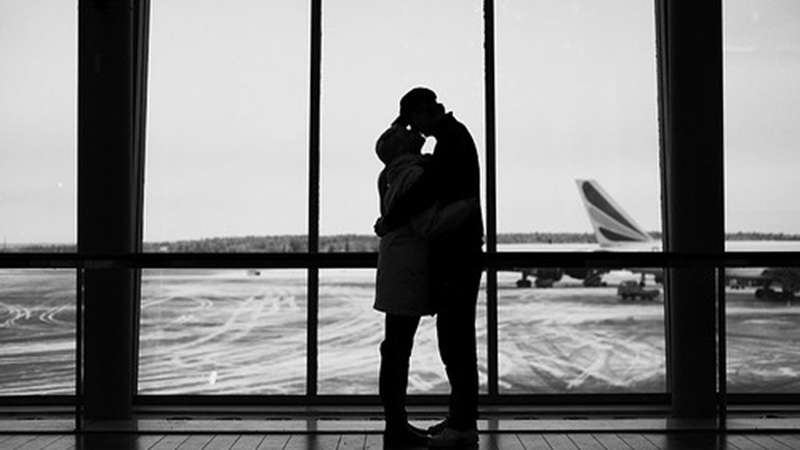 airportlove-800x450