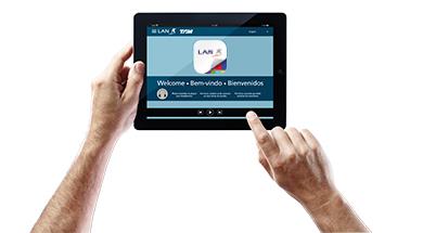 lan_entertainment_tablet