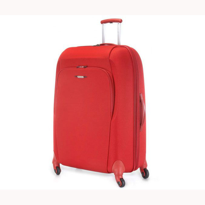 samsonite_sahora_travel_7258