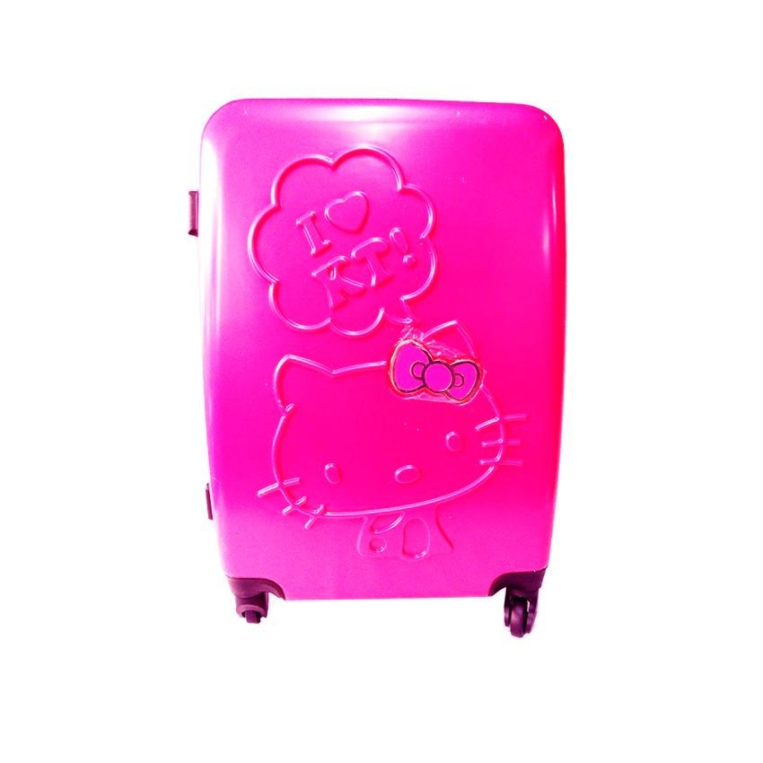 valija-de-viaje-kitty-rigida-super-comoda-19115-MLA20167290820_092014-F