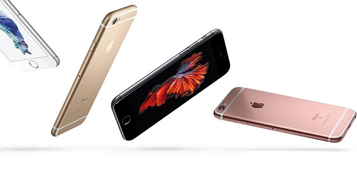 Puedo comprar un iphone en el extranjero