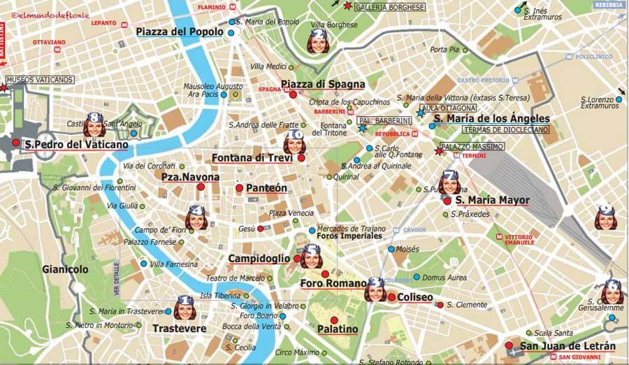 maparomaFloxie
