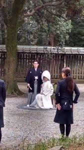 Casamiento Tokio IMG_20150403_111721187_HDR (1)