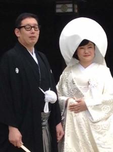 CasamientoTokio-3