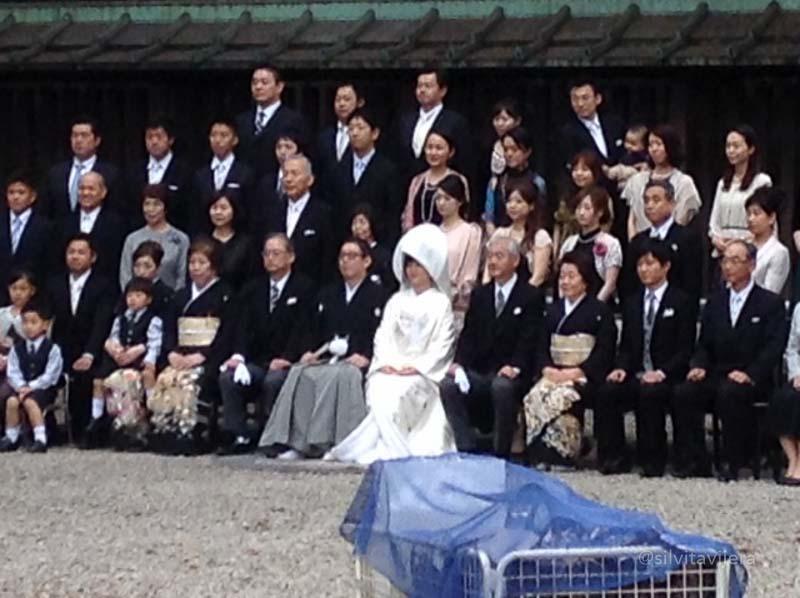 CasamientoTokio-6