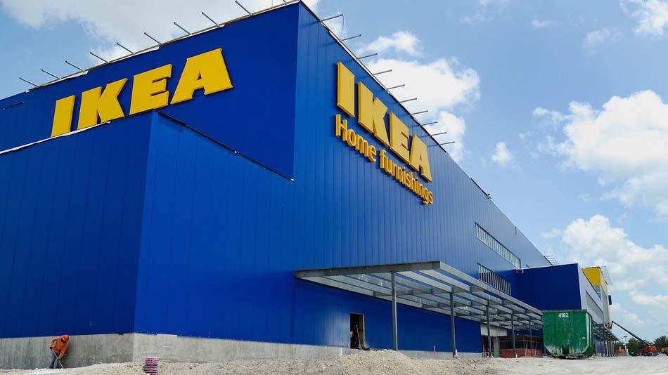 De shopping por miami y orlando el mundo de floxie for Ikea ft lauderdale