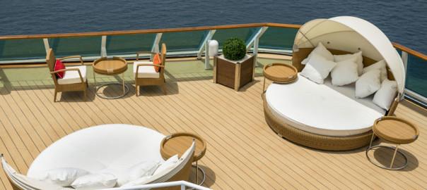 area-jacuzzi-barco-monarch