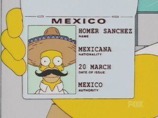 homero-sanchez