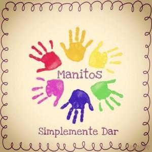 manitos