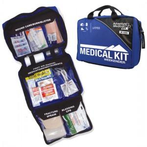 Adventure-medical-kits-weekender-first-aid-kit