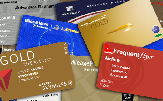 Frequent-Flier-Cards-Cropped
