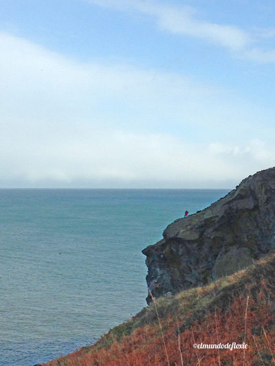 cliffshowth
