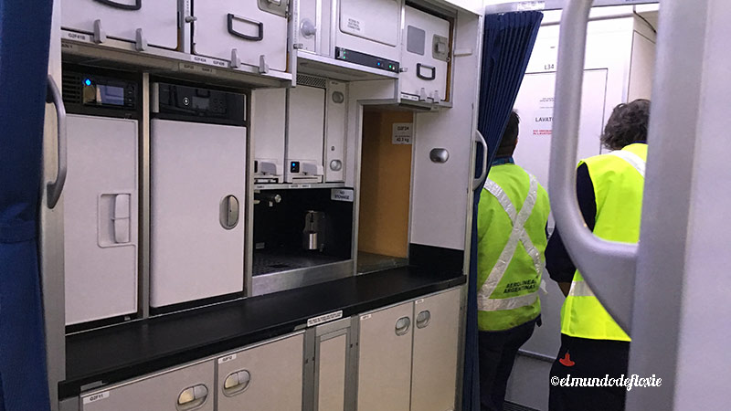 galley350