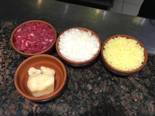 ingredientes-empanadas