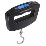 Bascula-pesa-maletas-equipaje-de-mano-50-kg-lcd-Digital-pilas-incluidas-balanza