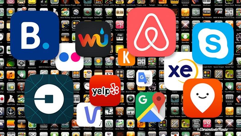 apps-filangie