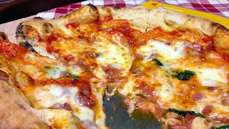 pizza-salerno-floxie