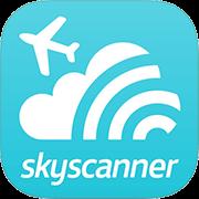 skyscanner-mrfilangie