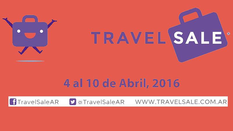 travelsale2