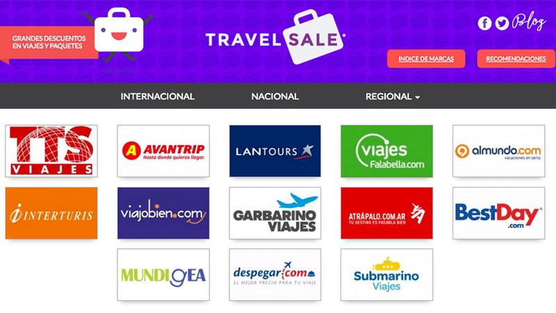 travelsale2016
