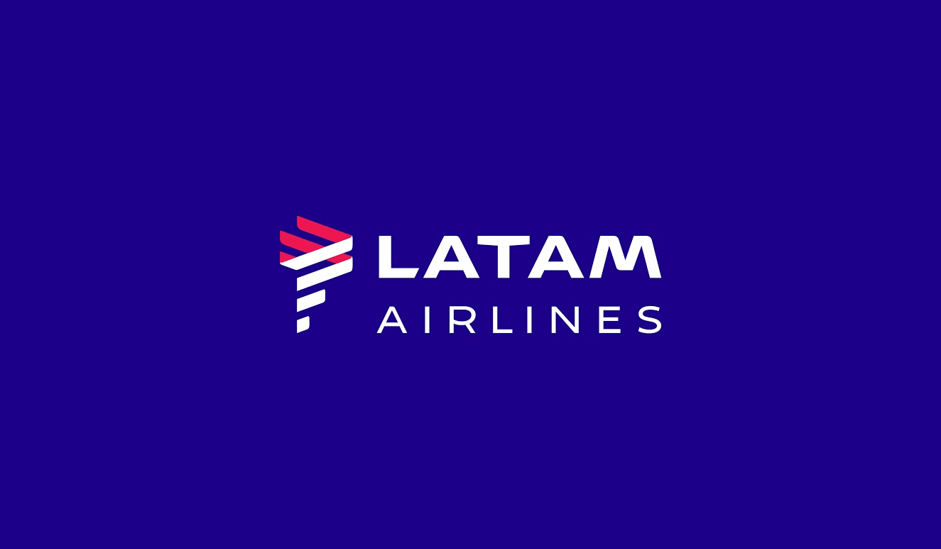 Copia de LATAM_AIRLINES