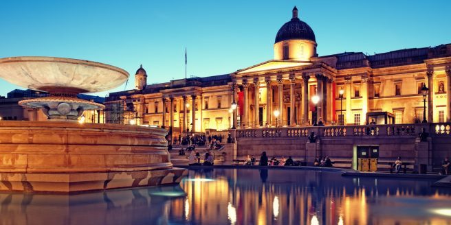 o-NATIONAL-GALLERY-OF-LONDON-facebook